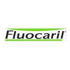 logo marque FLUOCARIL