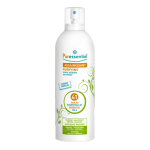 PURESSENTIEL Assainissant spray aérien 500ml