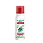 Anti-pique spray 75ml