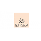 logo marque GERDA