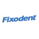 logo marque FIXODENT