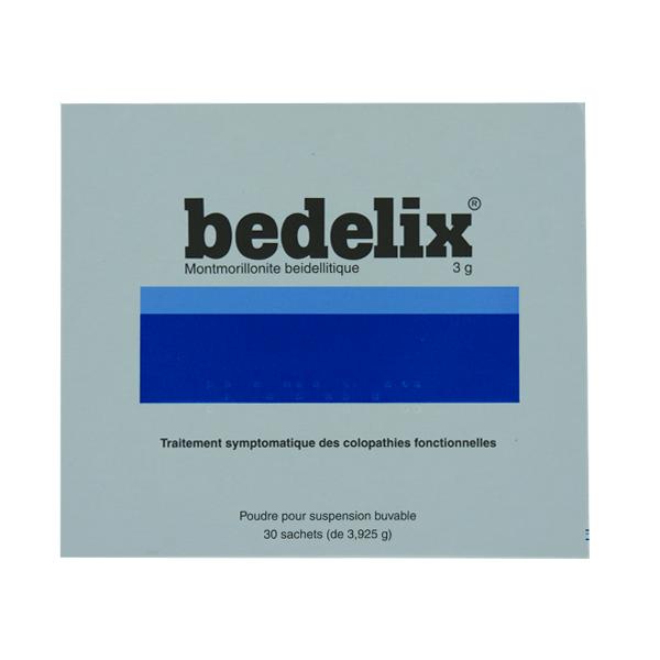 ipsen bedelix poudre pour suspension buvable 30 sachets m dicaments pharmarket. Black Bedroom Furniture Sets. Home Design Ideas