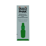 HRA PHARMA Dulciphak collyre en solution 10ml
