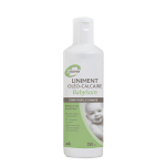 COOPER Liniment oléo-calcaire babysoin 250ml