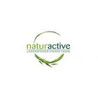 logo marque NATURACTIVE