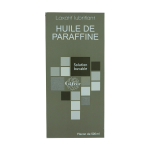 Huile de paraffine, solution buvable 500 ml