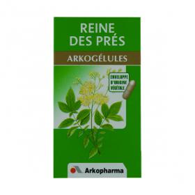 ARKOPHARMA Arkogelules reine des prés 45 gélules