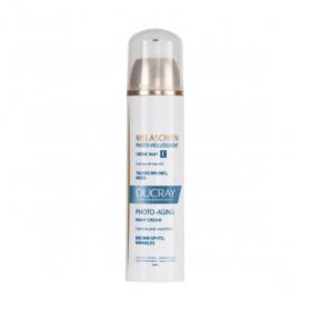 DUCRAY Melascreen crème nuit photo-vieillissement 50ml