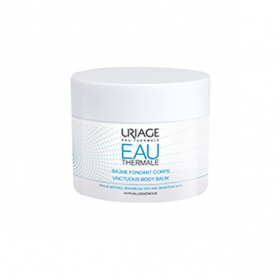 URIAGE Eau thermale baume fondant corps 200ml