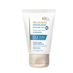 Melascreen soin global mains photo-vieillissement 50ml spf 50+