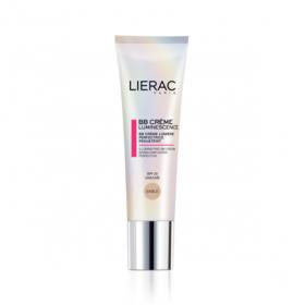 LIERAC Luminescence BB crème sable 30ml