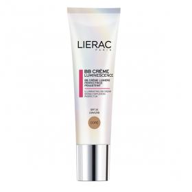 LIERAC Luminescence BB crème doré 30ml