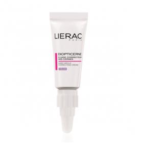 LIERAC Diopticerne fluide correcteur de cernes 5ml