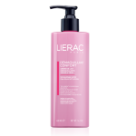 LIERAC Démaquillant confort 400ml