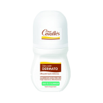 Déo-soin dermato roll-on 50ml