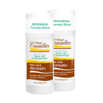 ROGÉ CAVAILLES Déo-stick dermato lot 2 40ml