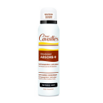ROGÉ CAVAILLES Déo-soin invisible spray 150ml