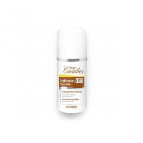 ROGÉ CAVAILLES Déo intense-lp roll-on 40ml