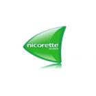 logo marque NICORETTE
