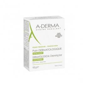 Pain dermatologique 100g