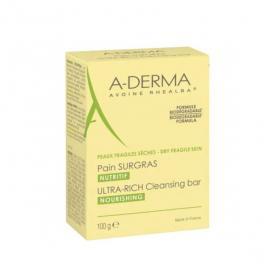 A-DERMA Pain surgras 100g