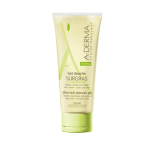 A-DERMA Gel douche surgras 200ml