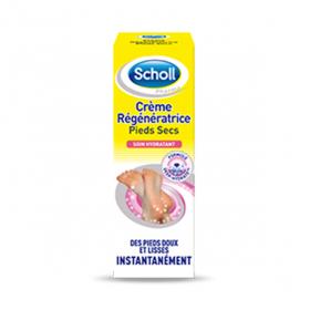 Crème régénératrice 60ml