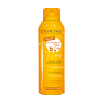 Photoderm max brume solaire SPF 50+ 150ml