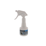 BIOCANINA Tick-Puss 2,5 mg/ml spray 250ml