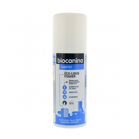 Eco-logis fogger 100ml
