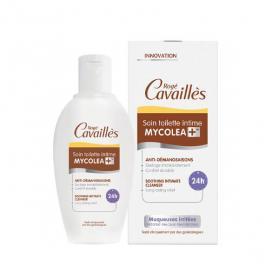 ROGÉ CAVAILLES Toilette intime Mycolea 200ml
