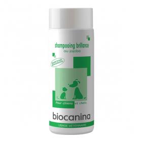 BIOCANINA Shampooing brillance jojoba 200ml