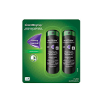 NICORETTE Spray boite de 2 flacons 1mg
