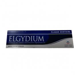 Elgydium pâte dentifrice 100g