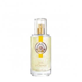 Eau fraîche parfumée bois d'orange 30ml