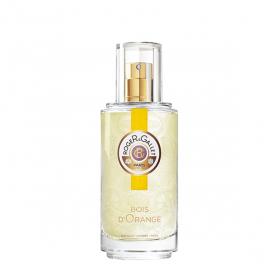 Eau fraîche parfumée bois d'orange 50ml