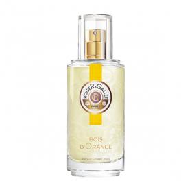 Eau fraîche parfumée bois d'orange 100ml