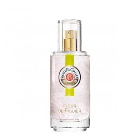 Eau fraîche parfumée fleur de figuier 50ml