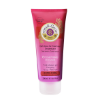 ROGER & GALLET Gingembre rouge gel douche 200ml