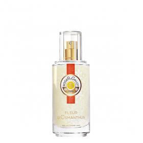 Eau fraîche parfumée fleur d'osmanthus 30ml