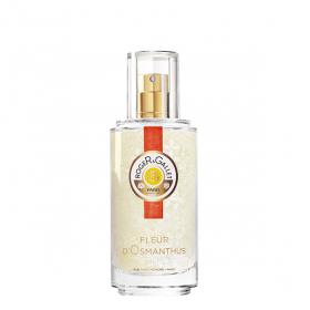 ROGER & GALLET Eau fraîche parfumée fleur d'osmanthus 50ml