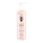 ROGER & GALLET Rose lait fondant corps 200ml