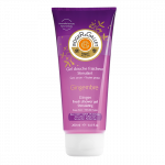 ROGER & GALLET Gingembre gel douche 200ml