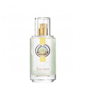 ROGER & GALLET Eau fraîche parfumée thé vert 50ml