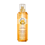 ROGER & GALLET Sublime or huile corps et cheveux 100ml