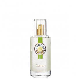 ROGER & GALLET Eau fraîche parfumée cédrat 30ml