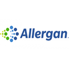logo marque ALLERGAN