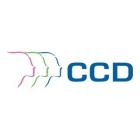 logo marque C.C.D