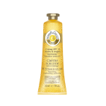 ROGER & GALLET Sublime or crème mains et ongles 30ml