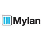 logo marque MYLAN